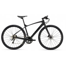 Velo Giant FastRoad Advanced 2 2020