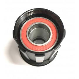Corps de roue libre Giant SL1/SLR1 Shimano/Sram Disc/Patins 10/11v