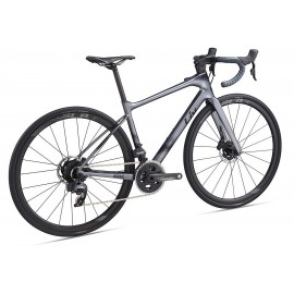 velo course femme Avail Advanced Pro 1 2020