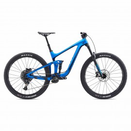 VTT Giant Reign Advanced Pro 29 2 - 2020