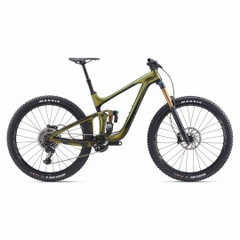 VTT Giant Reign Advanced Pro 29 0 - 2020