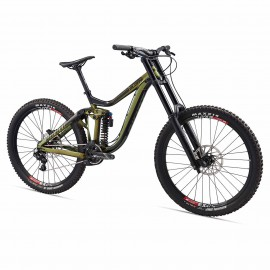 VTT Giant DH Glory 1 - 2020
