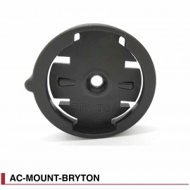 Adaptateur Bryton pour support Fouriers