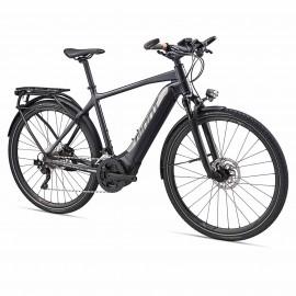 Explore E+1 Pro GTS 625Wh 2020