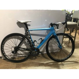 Propel Advanced Pro 1 S occasion