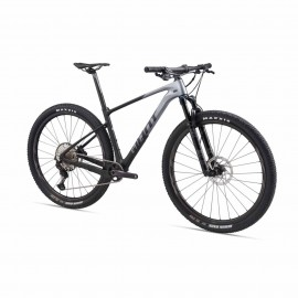 VTT Giant XTC Advanced 29 1 2020