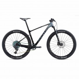 VTT Giant XTC Advanced SL 29 0 2020