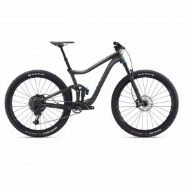 VTT Giant Trance Advanced Pro 29 1 2020