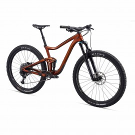 VTT Giant Trance Advanced Pro 29 2 2020