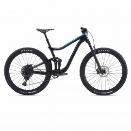 VTT Giant Trance Advanced Pro 29 3 2020
