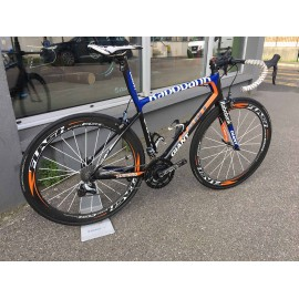 Giant Defy Rabobank DuraAce Di2 M occasion