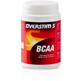 BCAA 180 comprimés 180g