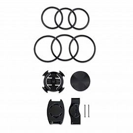 Kit triathlon Garmin Forerunner 310XT 010-11215-02