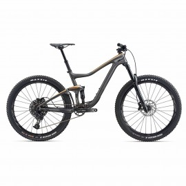 VTT Giant Trance advanced 2 2020