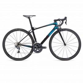 Vélo course femme Liv Langma Advanced Pro 1 2020