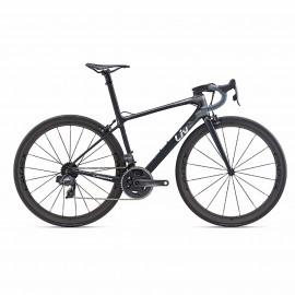 Vélo course femme Liv Langma Advanced SL 2020