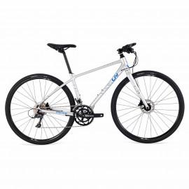 Vélo LIV Thrive 3 2019
