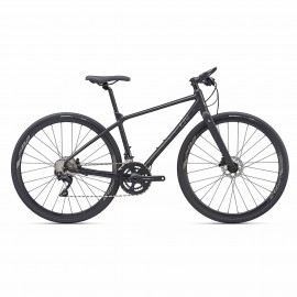 Vélo Liv Thrive 1 2020