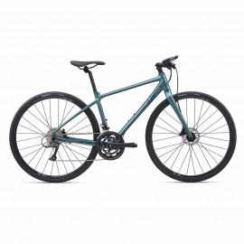 Vélo Liv Thrive 3 2020