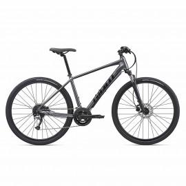 Vélo Giant Roam 2 Disc 2020
