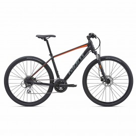 Vélo Giant Roam 3 Disc 2020
