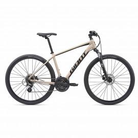 Vélo Giant Roam 4 Disc 2020