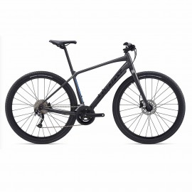 Vélo Giant ToughRoad SLR 2 2020
