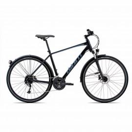 Vélo Giant Roam EX 2020