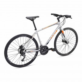 Vélo Giant Escape 1 Disc 2019