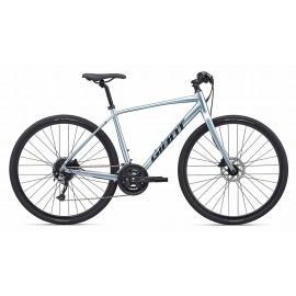 Vélo Giant Escape 1 Disc 2020