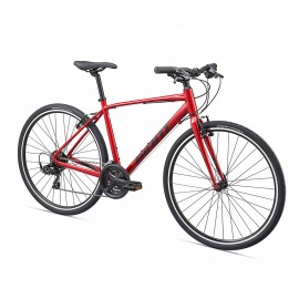 Vélo Giant Escape 3 2020