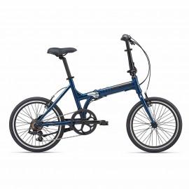 Vélo pliant Giant ExpressWay 2 2020