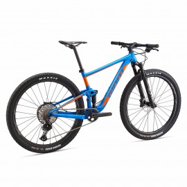VTT Giant Anthem 29 1 2020