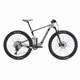 VTT Giant Anthem Advanced Pro 29 2 2020