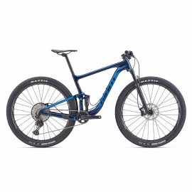 VTT Giant Anthem Advanced Pro 29 1 2020