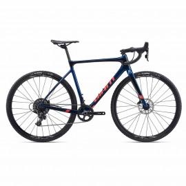 Vélo Giant cyclocross TCX Advanced 2020