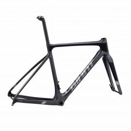 Cadre vélo Giant TCX Advanced Pro 2020