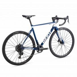 Vélo cyclocross Giant TCX SLR 2 2020