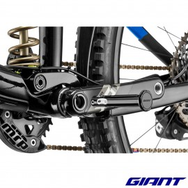 Outils Clutch crank core storage Giant