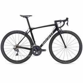 Vélo Giant TCR Advanced Pro 1 2021