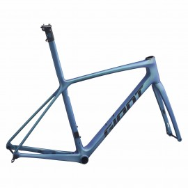 Cadre Giant TCR Advanced SL Disc 2021