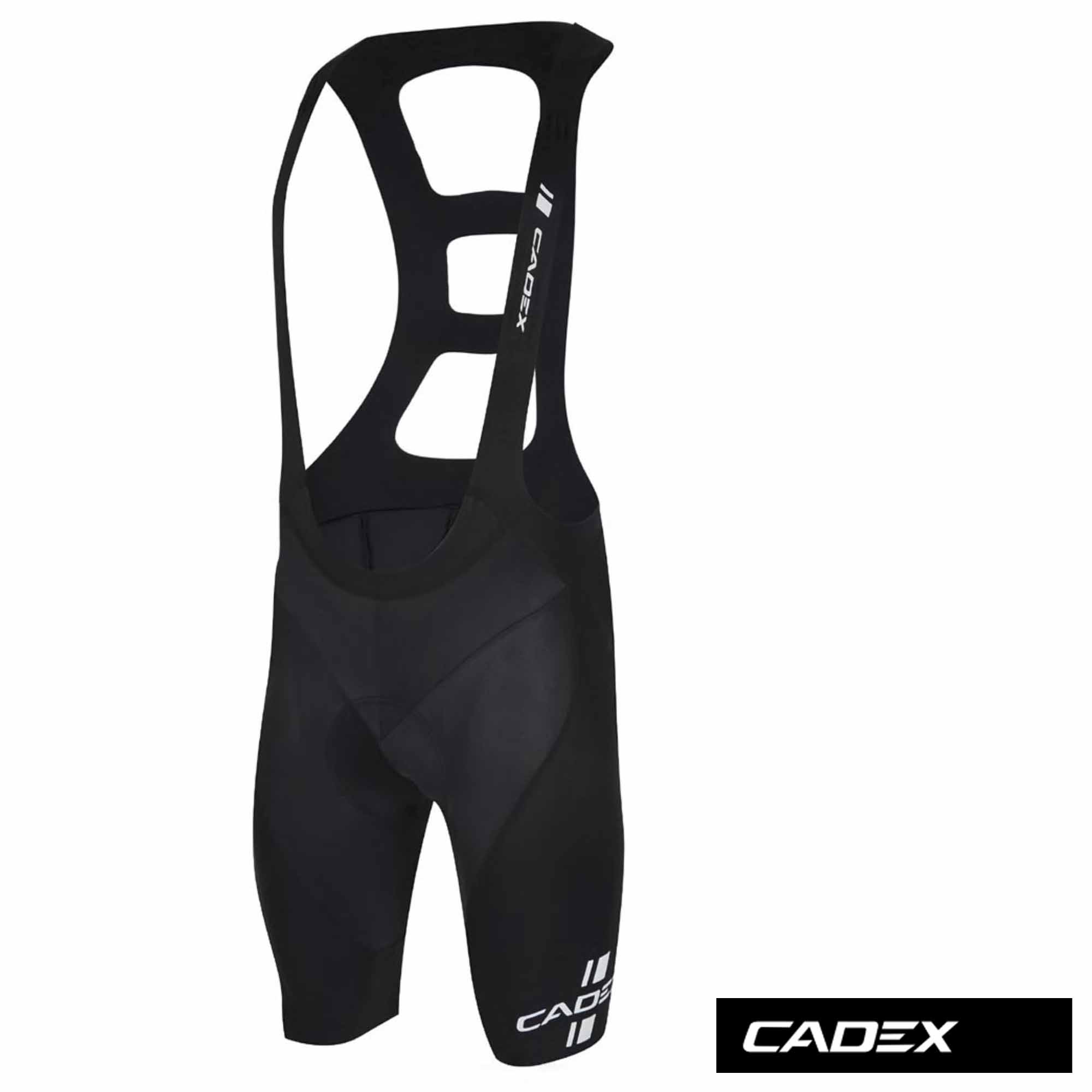 Cuissard CADEX confort
