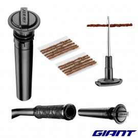 Clutch Bar end Storage GIANT 600000049