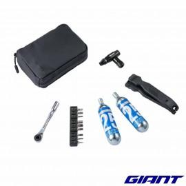 kit de réparation VTT Giant 610000122