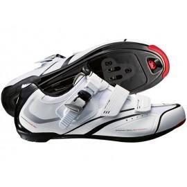 Chaussure vélo de route Shimano SH-R088W