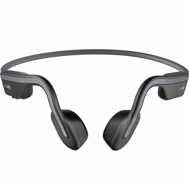Casque Aftershokz Trekz OpenMove AS660