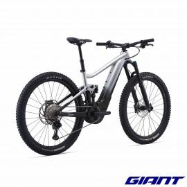 VTTAE Giant TRANCE X E+ 1 Pro 29er 2021