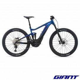 VTTAE Giant TRANCE X E+ 2 Pro 29er A 2021