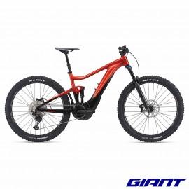 VTTAE Giant TRANCE X E+ 2 Pro 29er B 2021
