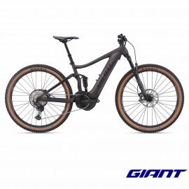 VTTAE Giant STANCE E+ 0 Pro 29er 2021